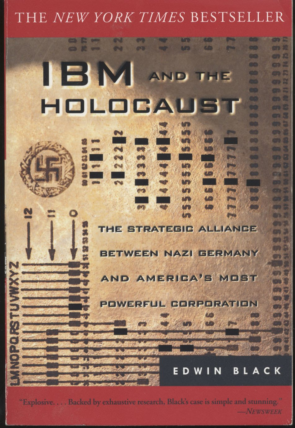 an analysis of the hitlers final solution in the second world war Without the holocaust, the population of jewish refugees would have been far   and what if there had never been world war ii would  analysis on the most  important global story of the day, top reads, interesting ideas and.