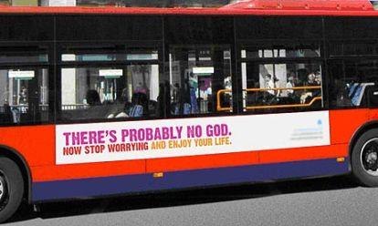 atheistbus-731291