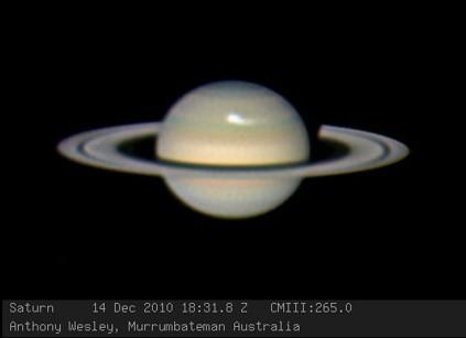 SaturnStormWesleyDec141-1024x744