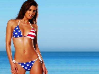 bikini-model-jessica-pace-u-s-a-230252