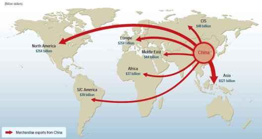 blog-64-china-exports