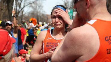 boston-marathon-people-finder