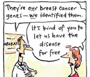 Gene_Patent_Cartoon_Cathy_Wilcox