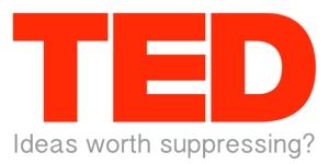ted-logo-cens