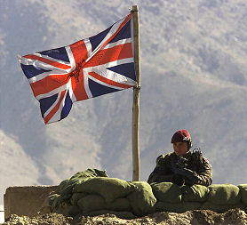 13_afghan_flag_r_k