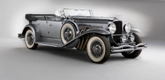 1929_Duesenberg_Model_J_Dual_Cowl_Phaeton