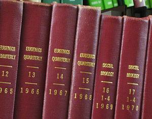 300px-Eugenics_Quarterly_to_Social_Biology
