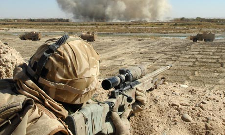 British-Gurkha-in-Helmand-001
