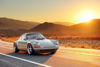 Singer-Porsche-911-NY-1
