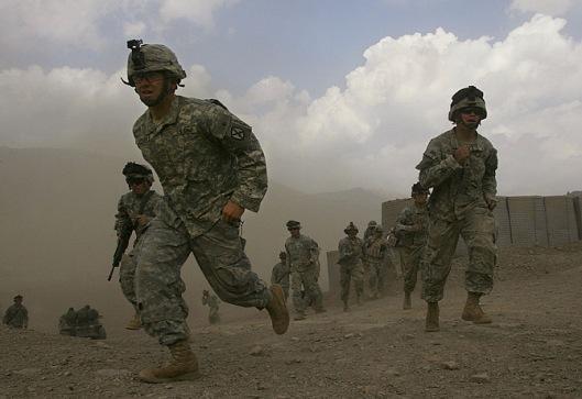 troops_afghanistan0117