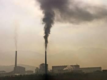 129_1134-poluição
