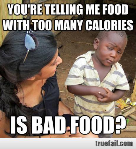 1352813725_Skeptical_Third_World_Kid_on_Calories_gag