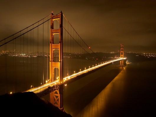 Bridge-City-Night-Lights-River