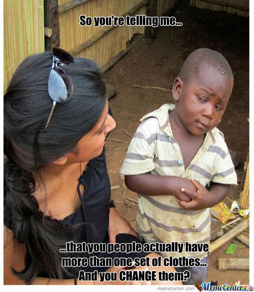 skeptical-third-world-kid_c_531170