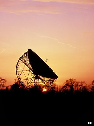 _68571668_r1610143-lovell_radio_telescope_dish_at_sunset-spl