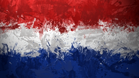 the-netherlands-flag-wallpaper-7894