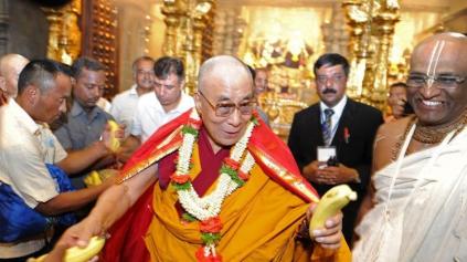 dalai lama_1_skakos
