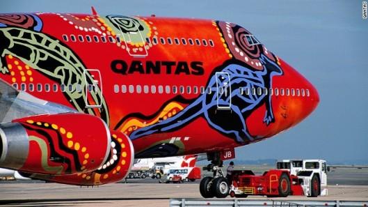 130923181742-crazy-liveries-qantas-wunala-horizontal-gallery