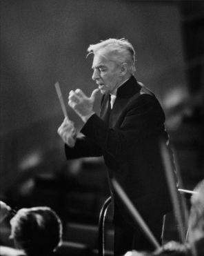 Karajan_24699
