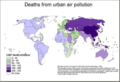 pollutiondeaths