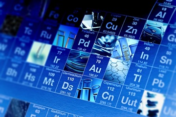 periodic-table-131203