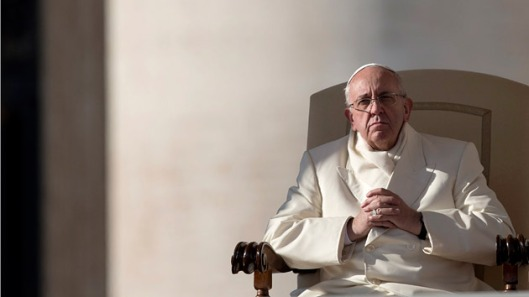 1216_Pope_Francis_Marxist_630x354