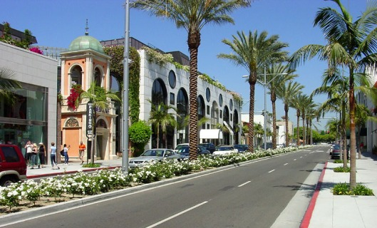 rodeo-drive-beverly-hills1
