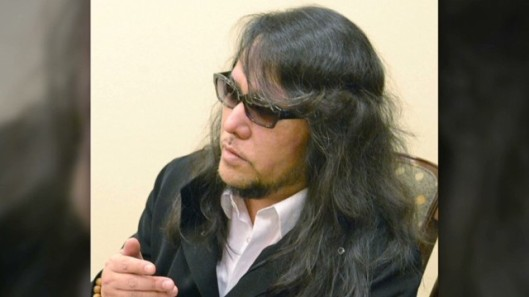 140206033528-lkvl-duthiers-japan-composer-scandal-00001922-story-top
