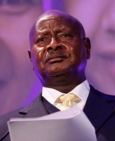 Museveni_July_2012_Cropped
