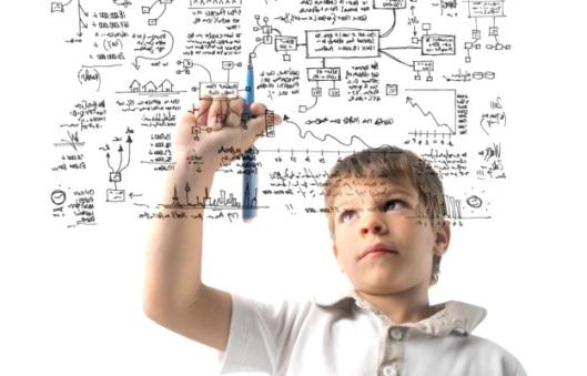 624-400-dete-genij