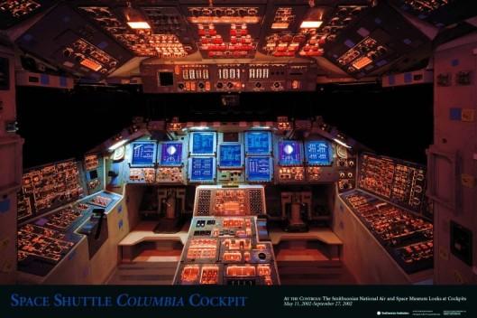 columbia_cockpit1