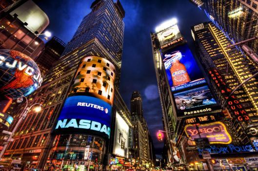 New_York_City_by_night