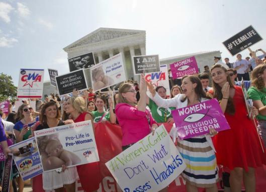 supreme-court-birth-control