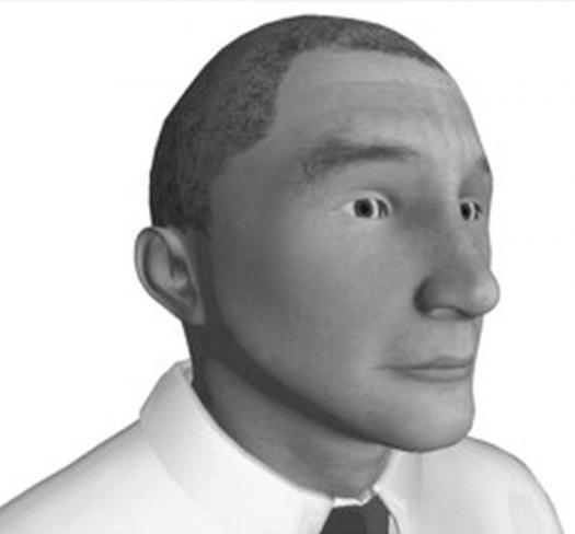ncca avatar