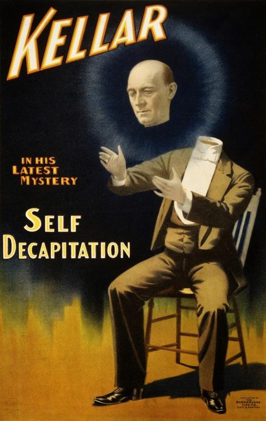 Flickr_-_…trialsanderrors_-_Kellar,_self_decapitation,_magician_poster,_1897