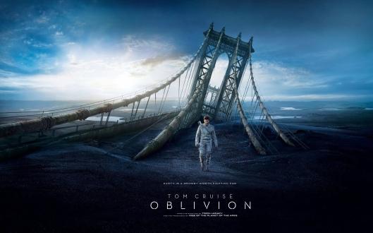 inspiringwallpapers.net-oblivion_movie_2013-wide