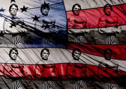 Schwarzenegger Tile copy