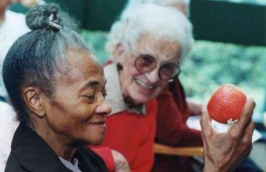 two_elderly_women_1