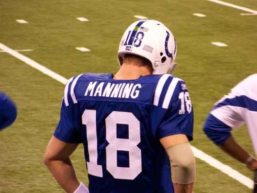 peyton-manning_0