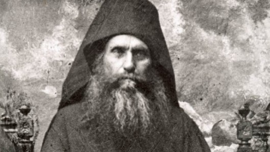 Saint-Silouan-the-Athonite622-620x350