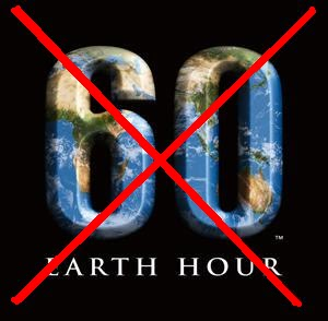 skakos_earth_hour_1