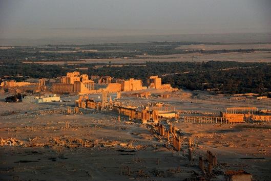 Palmyra,_Syria_-_2