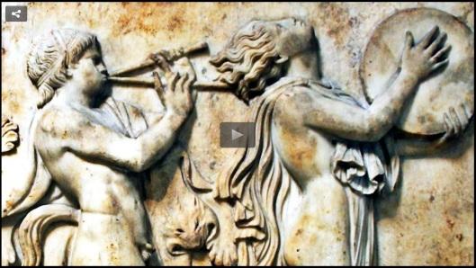 ancient greek song_skakos