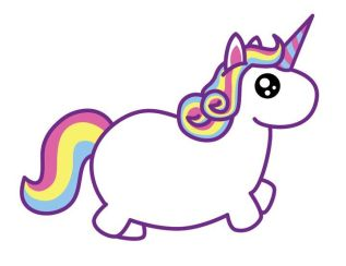 Image result for unicorn