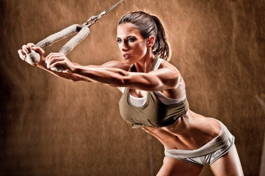 Sports-Pauline-Nordin-font-b-fitness-b-font-font-b-models-b-font-athletic-gyms-bodybuilding