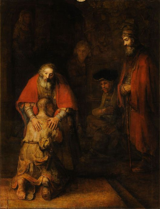 1024px-rembrandt_harmensz_van_rijn_-_return_of_the_prodigal_son_-_google_art_project
