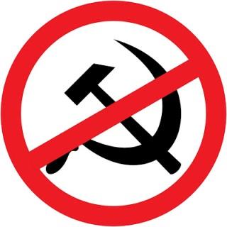 anti-communism_2