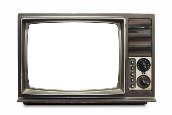 old_tv_empty_screen